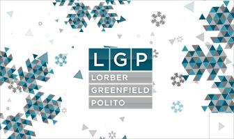 LGP (2019)