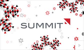 Summit (2019)