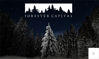 Forester Capital 2019