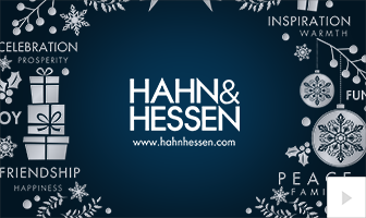 Hahn Hessen 2019