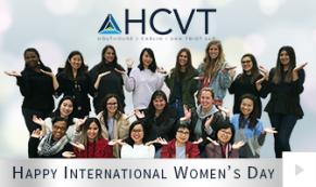 2019 HCVT womans day thumbnail Vivid Greetings Ecard