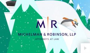 Michelman Robinson Custom Thumbnail