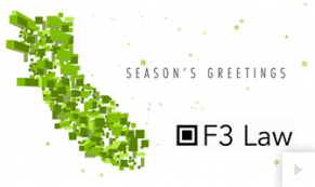2019 F3 Thumbnail FF&F Vivid Greetings Ecard