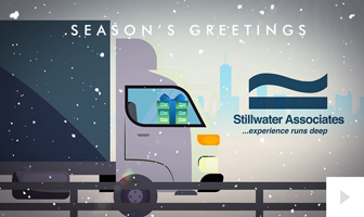 2019 Stillwater Transportation