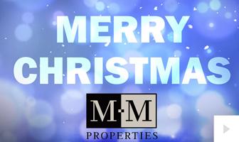 MM Properties (2020)