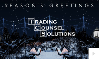 Trading Counsel Solutions (2020)