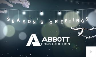 Abbott Construction (2020)