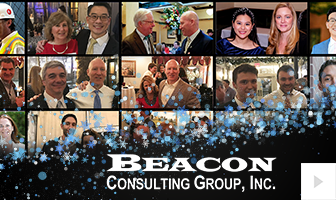 Beacon Consulting Group 2020
