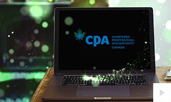 CPA Canada 2020