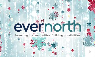 Evernorth 2020