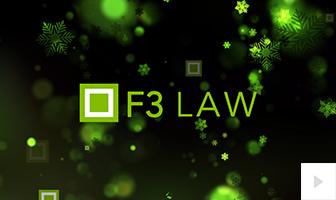 F3 Law 2020