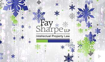 Fay Sharpe 2020