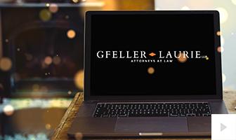 Gfeller Laurie 2020