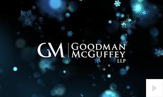 Goodman McGuffey 2020