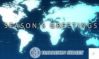 Harrison Street 2020