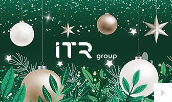 ITR Group 2020