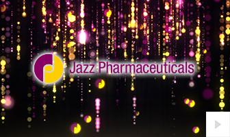 Jazz Pharmaceuticals 2020