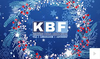 KBF 2020