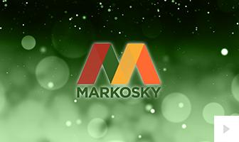Markosky 2020
