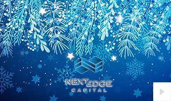 Next Edge Capital (2020)