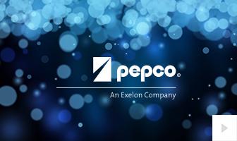 Pepco 2020