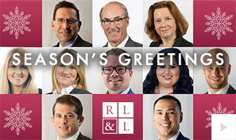 2020 RLL corporate holiday ecard thumbnail