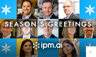 2020 IPM corporate holiday ecard thumbnail