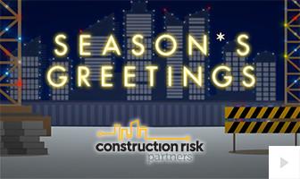 Construction Risk Partners (2020)