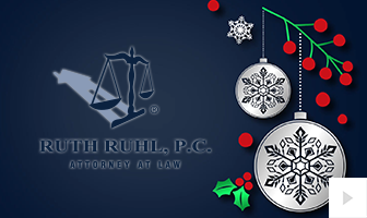 Ruth Ruhl 2020
