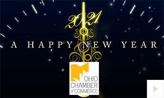 Ohio Chamber of Commerce (2020)