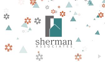 Sherman Associates 2020