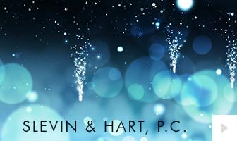 Slevin Hart PC 2020