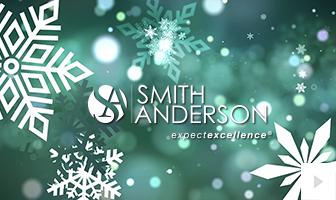 Smith Anderson 2020
