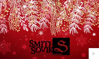 Smith Sovik 2020