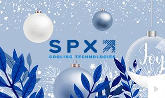 SPX 2020