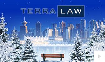 Terra Law 2020