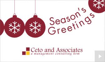 Ceto and Associates (2020)