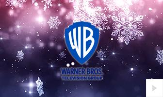 Warner Bros Television Group 2020