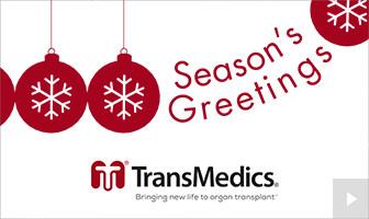 TransMedics (2020)