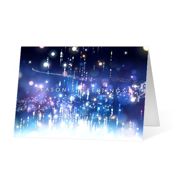 Gleaming Wish - Print