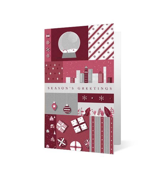 Holiday Gifts - Print