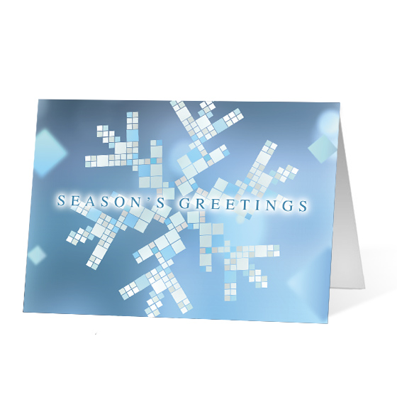 Diamonds - Print