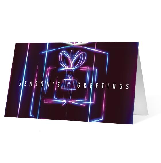 Gifting - Print